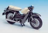 Adac motorwelt winterreifentest 2012